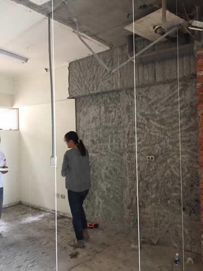 屏東廁所泥作-屏東泥作